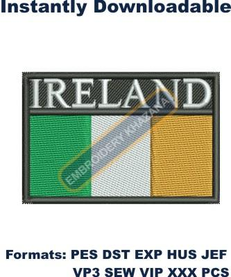 1494843509_Ireland Flag embroidery designs.jpg