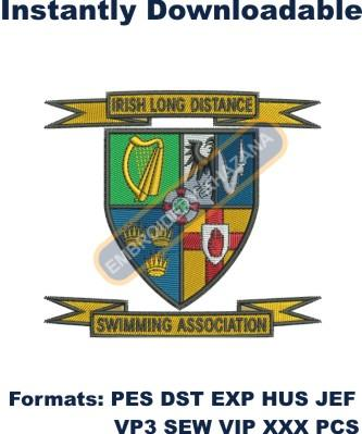 1494844952_IRISH LONG DISTANCE crest embroidery.jpg