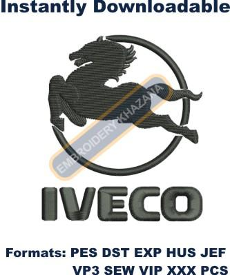 1494845756_Iveco truck logo embroidery designs.jpg