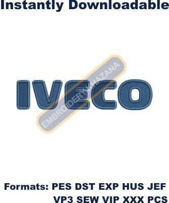 1494845825_iveco truck logo machine embroidery designs.jpg