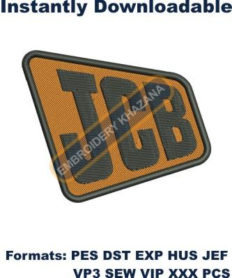 1494846128_Jcb logo embroidery designs.jpg