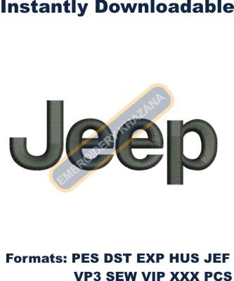 1494846172_jeep logo embroidery designs.jpg