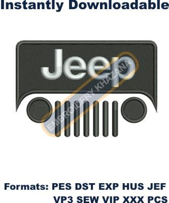 1494846207_Jeep logo machine embroidery designs.jpg