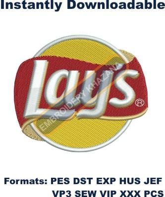 1494846589_lays logo embroidery designs download.jpg
