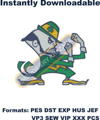 1494846925_Leprechaun Logo embroidery designs.jpg