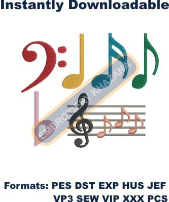 1494849489_Musical sign designs for embroidery.jpg