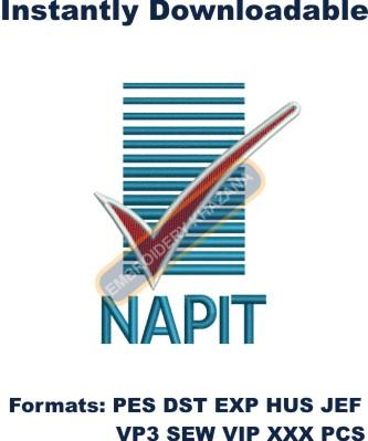 1494849723_Napit logo embroidery designs.jpg