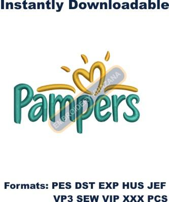 1494850538_Pampers logo embroidery designs.jpg