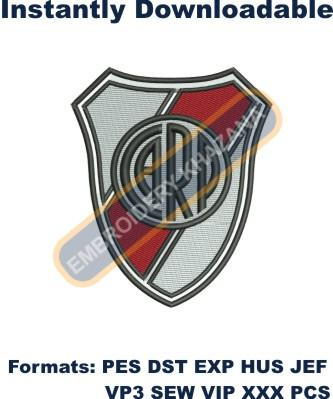 1494850976_River Plate escudo Logo embroidery designs.jpg