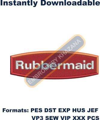 1494851126_rubbermaid logo embroidery designs download.jpg