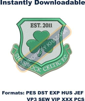 1495002406_Shamrock celtic fc logo embroidery designs.jpg