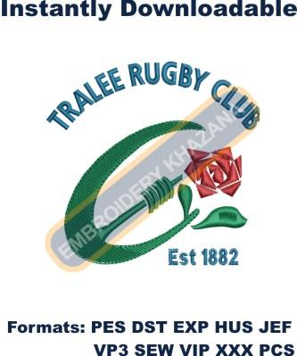 1495006252_tralee rugby club embroidery designs.jpg
