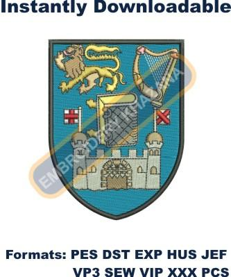 1495006316_Trinity College Dublin embroidery designs.jpg