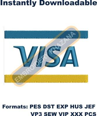 1495007265_Visa logo embroidery designs.jpg
