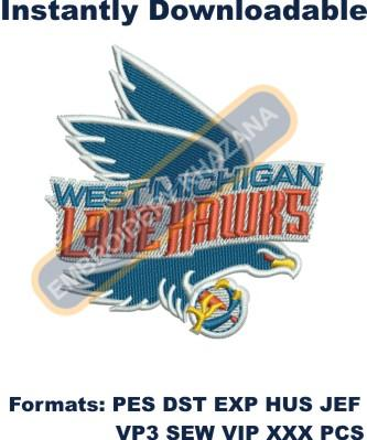 1495007740_West Michigan Lake Hawks embroidery designs.jpg