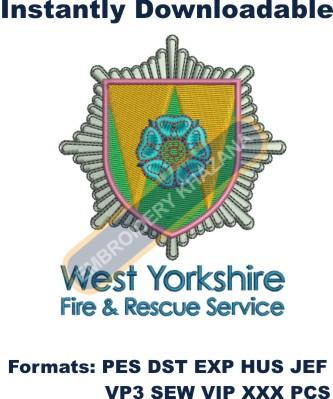 1495007842_West Yorkshire fire & rescue.jpg