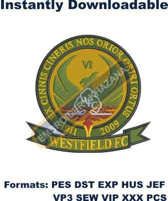 1495007955_Westfield FC embroidery designs.jpg