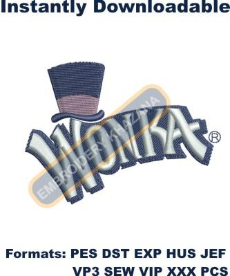 1495008061_willy wonka logo embroidery designs.jpg