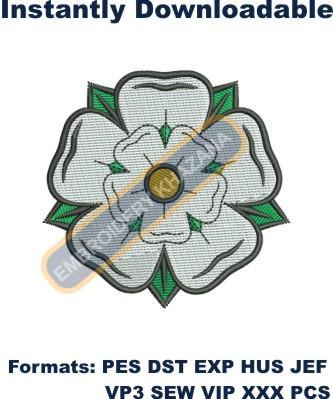 1495103667_Yorkshire flower embroidery designs.jpg