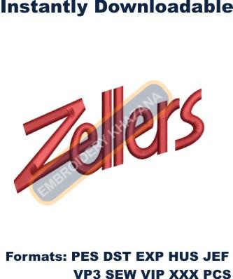 1495103767_Zellers logo embroidery designs.jpg