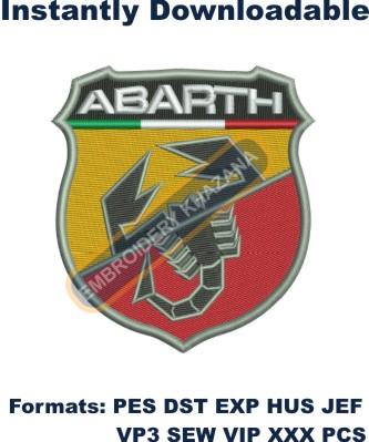 1495174599_Abarth embroidery designs.jpg