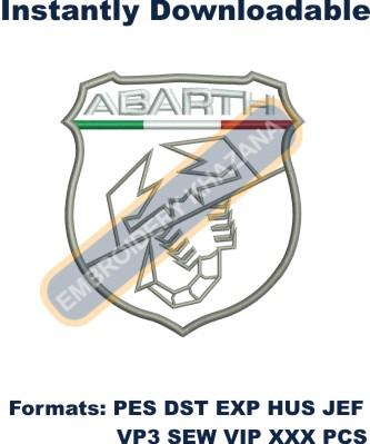 1495174817_Abarth logo embroidery designs.jpg