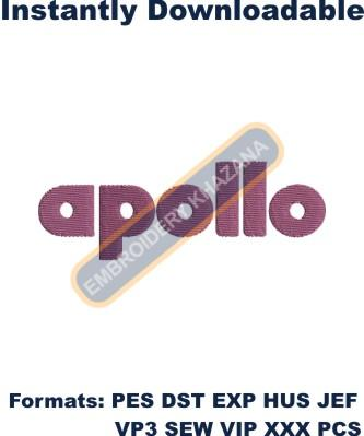 1495177843_Apollo Logo Embroidery designs.jpg