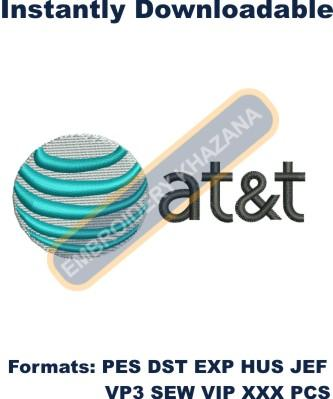 1495178549_at&t logo embroidery designs.jpg