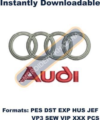 1495179160_Audi_Logo.jpg