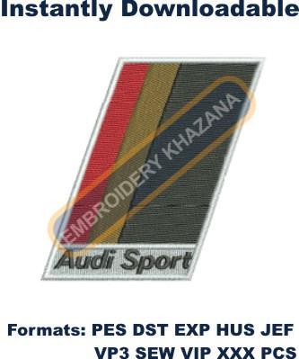 1495179196_Audi_Sport.jpg