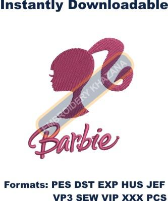 1495179702_Barbie Logo Embroidery designs.jpg