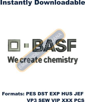 1495179804_basf logo embroidery designs.jpg