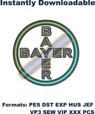 1495179863_Bayer Logo Embroidery designs.jpg