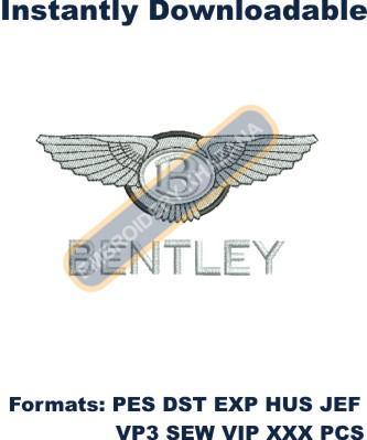 1495180447_Bentley_Motor.jpg