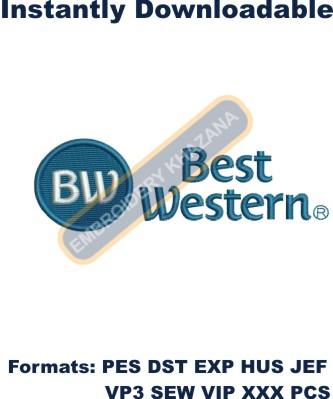 1495180513_best western embroidery designs.jpg