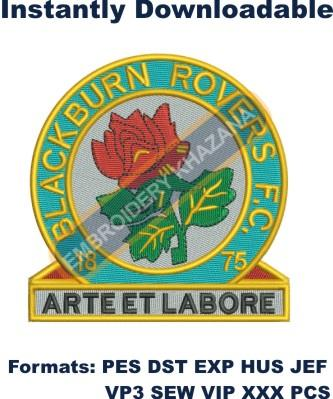 1495180754_Blackburn Rovers fc logo machine embroidery design.jpg