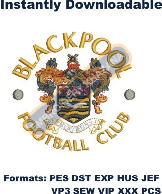 1495180871_Blackpool football club.jpg