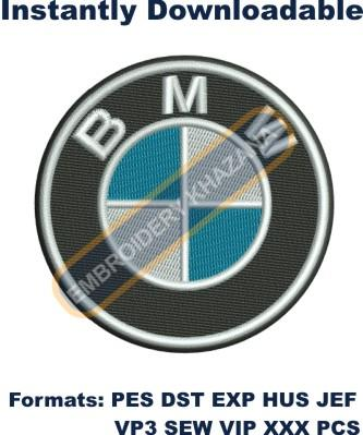 1495180922_Bmw logo machine embroidery designs.jpg