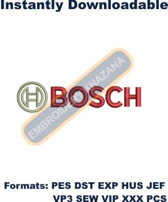 1495181076_Bosch logo embroidery designs.jpg