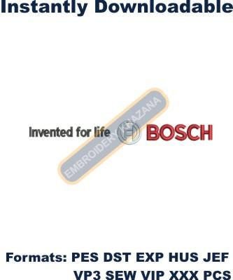 1495182150_Bosch logo Invented Embroidery designs.jpg