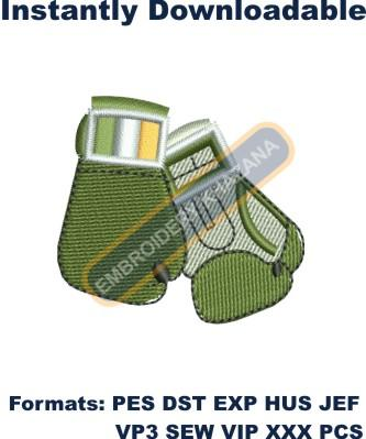 1495182278_Boxing gloves embroidery designs (2).jpg