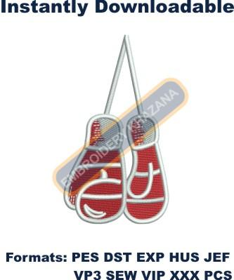 1495182336_Boxing gloves embroidery designs.jpg