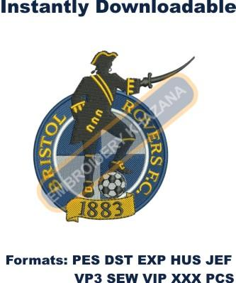 1495182451_Bristol Rovers fc logo embroidery design.jpg