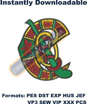 1495183202_Camogie_Logo.jpg