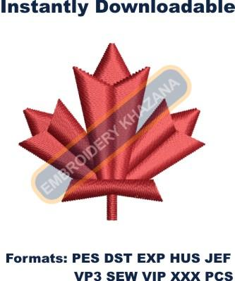 1495183240_canadian leaf.jpg
