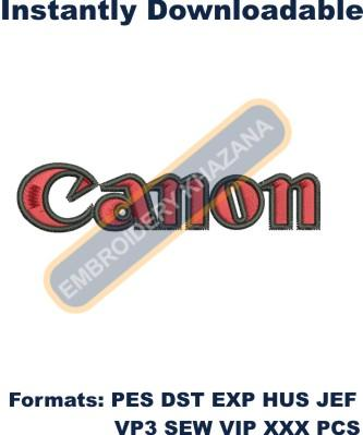 1495193203_Canon logo embroidery designs.jpg