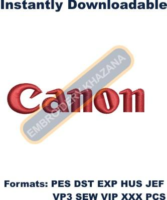 1495193265_Canon logo machine embroidery designs.jpg