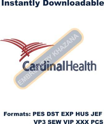 1495193603_cardinal health logo embroidery designs.jpg