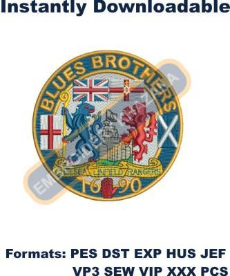 1495195414_Chelsea_Rangers.jpg