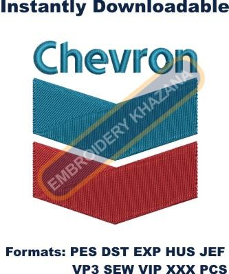 1495435232_chevron logo embroidery designs.jpg